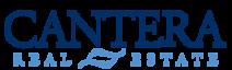 Sellhomeaustin's Company logo