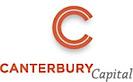 Canterbury Capital's Company logo