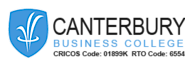 Canterbury Education Group's Company logo