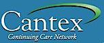 Cantexcc's Company logo