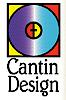 Cantin Design's Company logo