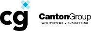 Cantongroup's Company logo