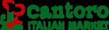 Cantoro Italian Market & Bakery's Company logo