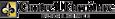 Designers House's Competitor - Cantrell Furniture Design Center logo