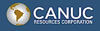 Canuc's Company logo