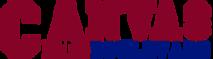 Canvas Boulevard's Company logo