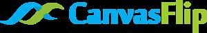 CanvasFlip's Company logo
