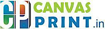 Canvasprint.in's Company logo