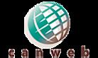 Canweb Internet Services's Company logo