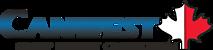 Canwest Group Benefits's Company logo