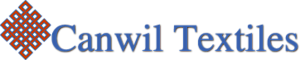 Canwil Textiles's Company logo