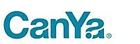 CanYa Services's Company logo