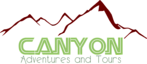 Canyon Adventures And Tours's Company logo