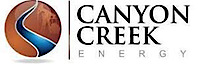 Canyon Creek Resources's Company logo