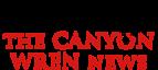 Canyon Explorations, Inc's Company logo