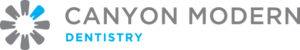 Canyon Modern Dentistry And Orthodontics's Company logo
