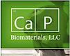 CaP Biomaterials's Company logo