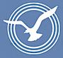 Cap Sante Marine's Company logo