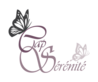 Cap Serenite's Company logo