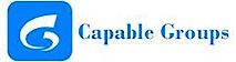 Capable Groups's Company logo