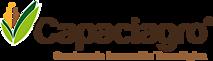 Capaciagro's Company logo
