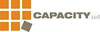 Capacity LLC's Company logo