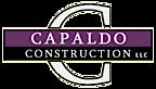Capaldo Construction's Company logo
