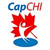 Capchi's Company logo