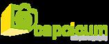 Capcicum Art Studio's Company logo