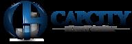 Capcityrealtygroup's Company logo