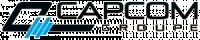 Capcom Group's Company logo