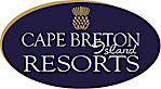 Capebretonresorts's Company logo