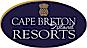 Capebretonresorts Logo