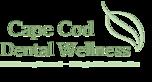 Cape Cod Dental Wellness's Company logo