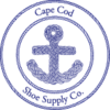 Cape Cod Shoe Supply's Company logo