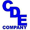 Cape Design Engineering's Company logo
