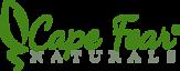 Cape Fear Naturals's Company logo