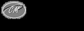 Cape Mosaic's Company logo