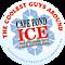 A. J. Tomasi Nurseries's Competitor - Cape Pond Ice Store logo