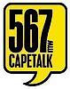 Cape Talk's Company logo