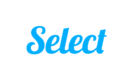 Cape Town Select's Company logo