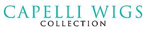 Capelli Wigs's Company logo