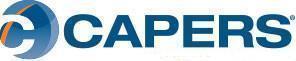 Capers's Company logo