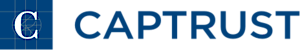 CAPTRUST's Company logo