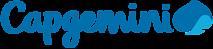 Capgemini's Company logo