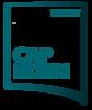 CapHorn Invest's Company logo