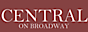 One World Networks's Competitor - Centralonbroadway logo