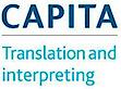 Capita Translation and Interpreting's Company logo