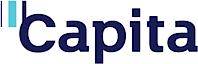Capita's Company logo