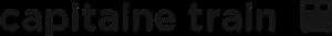 Capitaine Train's Company logo